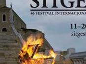 Sitges 2013 acogerá últimos grandes éxitos cine fantástico terror
