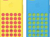 Accesorios oficiales Apple para iPhone
