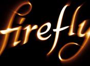 Esas series deberían volver serie: Firefly