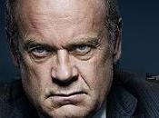 "Kelsey Grammer cerca reemplazar Nicolas Cage ""The Expendables"