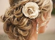 Ideas peinados para bodas-FOTOS