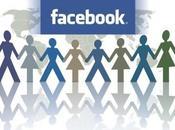 Métricas Facebook, conociendo origen Likes