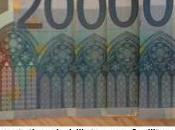 azarosos destinos unas decenas miles euros