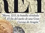 Presentación TIERRA Madrid. Casa Libro Gran