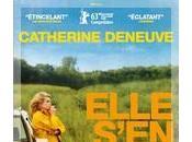 Catherine para regresar