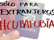 Cubafobia