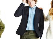 H&M; Home llega España mano Fashion Tour