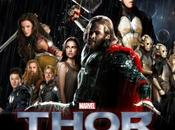"Llaman Joss Whedon para salvar ""Thor: mundo oscuro"" nuevo tráiler"