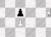 Problemas Ajedrez: Mikhail Botvinnik, 1939