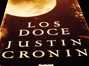 """Reto 10×10: leerán """"Los Doce"""""""