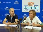 Daimiel acogerá curso sobre creación empresas