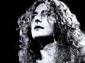 Robert Plant: Life