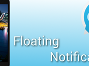 Floating Notifications (Full)