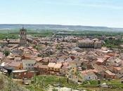 Dueñas, Palencia, Ciudad Derecho Propio