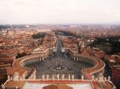 ¿Taxi, Guagua Tren desde Aeropuerto? Preparativos viaje Roma