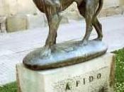 Fido, Guerra Mundial