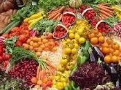 importancia alimentos crudos.
