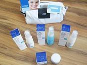 tratamiento Lullage anti-acné pieles grasas