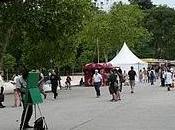 Feria Libro Madrid reminiscencias