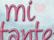 EME#5 Juegos amor, amor...❤