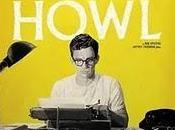 Howl: allen ginsberg llevado cine