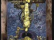 Discos: Chaos (Sepultura, 1993)
