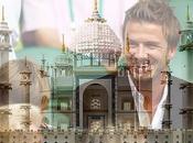 David Beckham confiesa hobbies secretos