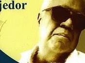 José Tejedor Voces Siglo
