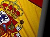 ESPAÑA, patria nación