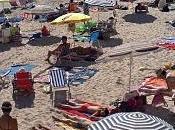 Playa monte