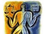 Moralidad juridicidad derechos humanos