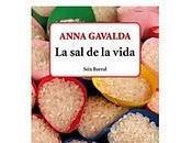 vida (Anna Gavalda)