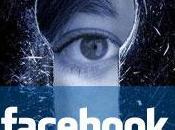 Privacidad Facebook.