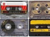 Digitaliza vinilos cintas casete.