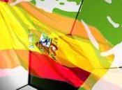 mundial fútbol social