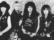 Girlschool chicas ROCKERAS!