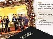 Influencia Biblia Historia Perú