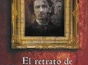 retrato Dorian Gray""