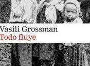 Todo Fluye, Vasili Grossman
