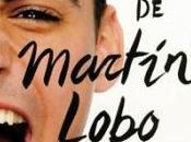 """""""Diario Martín Lobo"""", otras reflexiones sobre sexo"""