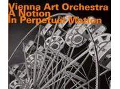Vienna Orchestra: Notion Perpetual Motion (1985 Reed. 2010)