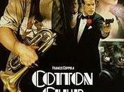 difícil tarea reabrir Cotton Club