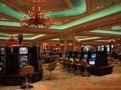 Casino Hotel Venetian Macao