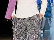 Moda Tendencia invierno 2010/2011.El talentoso Alejandro Saez Torre:Porfin!