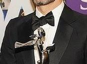 "Moda Tendencia 2010/2011.Marc Jacobs galardonado premio ""Womenswear Designer Year""."