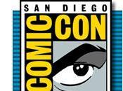 Diego Comic-Con 2010: Thor cada cerca...
