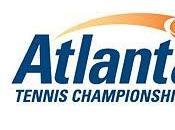 Atlanta: Roddick Hewitt, cancha