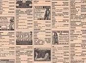 Ahora antes) Zapatero opone publicidad prostitución.