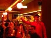 Fiesta verano: mejores 'party hostels'