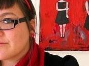 Cathy Burghi